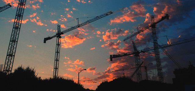 consulenza edilizia e soluzioni in cantiere: Edilton