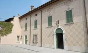 restaturo Palazzo Scolari