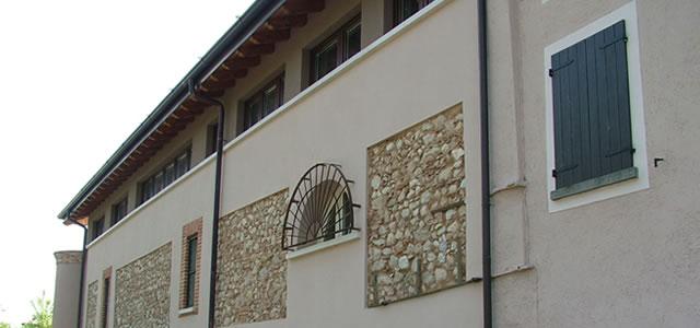 restauro-palazzo-scolari-08